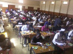 Malawi exams