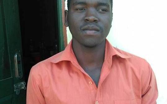 Mkwate Weston