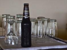 carlsberg beers