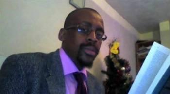Ben Chiza Mkandawire