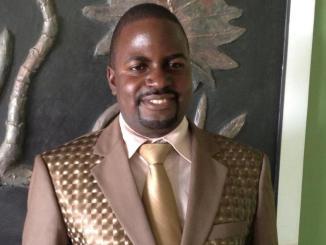 Christopher Chiphwanya