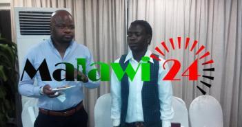 joseph-kamwendo-steve-madeira
