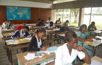malawi-class