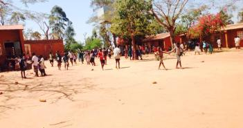 nachipere-primary-school