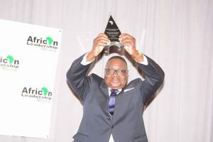 peter-mutharika-african-leadership-award