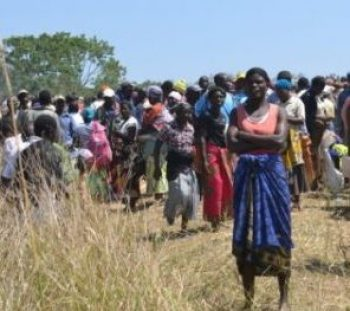 People's Land Organization