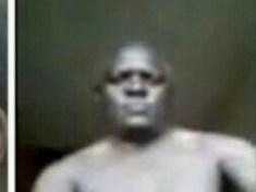 Vincent Ghambi