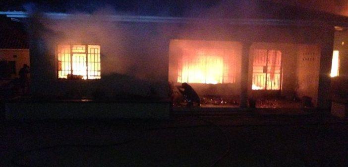 lilongwe-house-fire