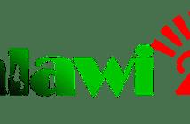 Malawi24.com