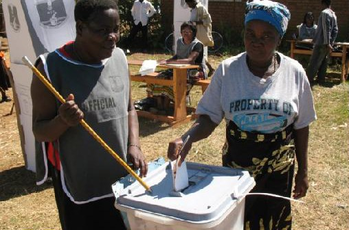 malawi-elections