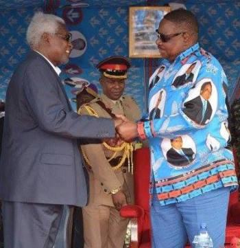 peter-mutharika-and-gwanda-chakuamba