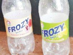 frozy
