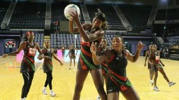malawi-netball-queens