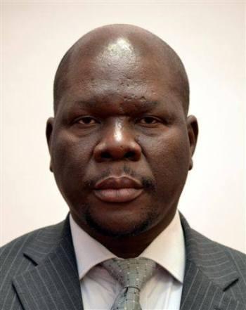 dr-joseph-chidanti-malunga