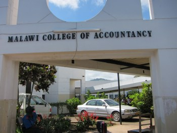 Malawi-College-of-Accountancy