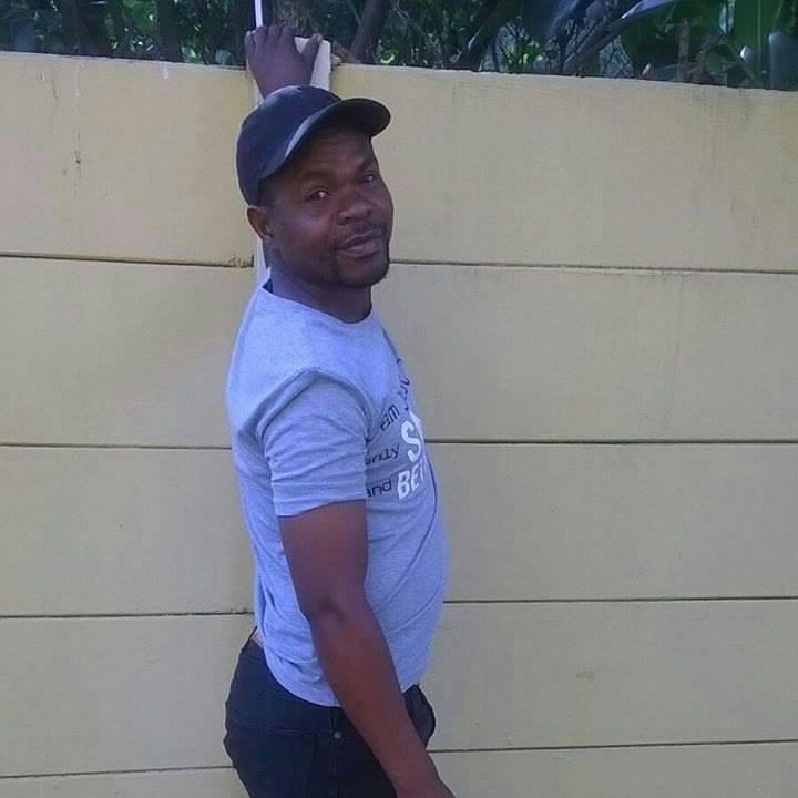 Willard khumalo wife sexual dysfunction