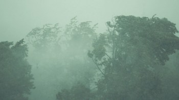 Heavy storm. (Google image)