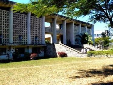 malawi-high-court
