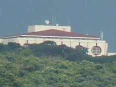 kamuzu-palace-