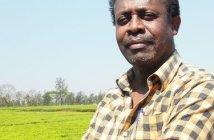 Dr Albert Changaya