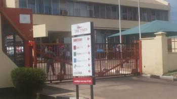 Malawi Revenue Authority