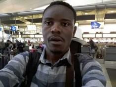 Patience Namadingo Malawi Music