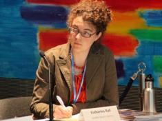 Katharina Rall
