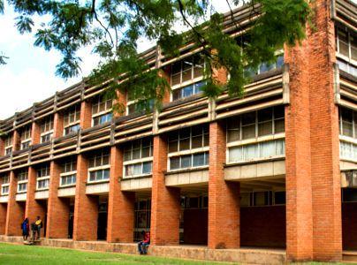Chancellor College