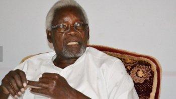 Gwandwa Chakuamba
