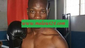 Limbani Masamba