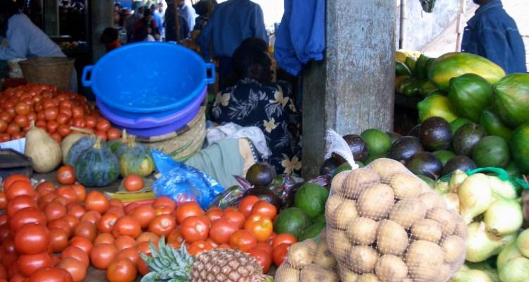 Malawi Agric
