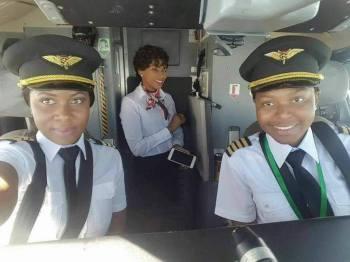 Yolanda Kaunda