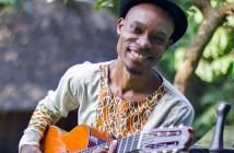 Francis Phiri