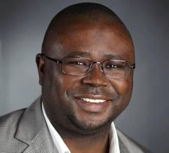 Stanley Kenani