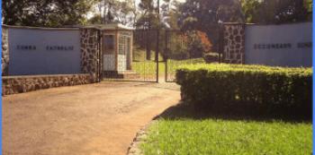 Zomba-Catholic-Secondary-School