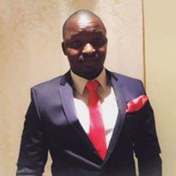 Kelvin Silungwe