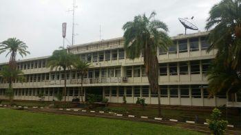 MBC Radio