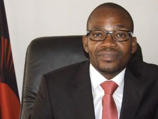 Moses Kunkuyu