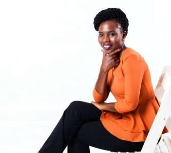 Teresa Ndanga
