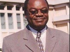 Lloyd Zawanda