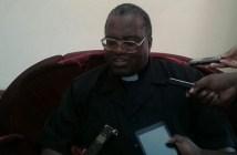Peter Mulomole