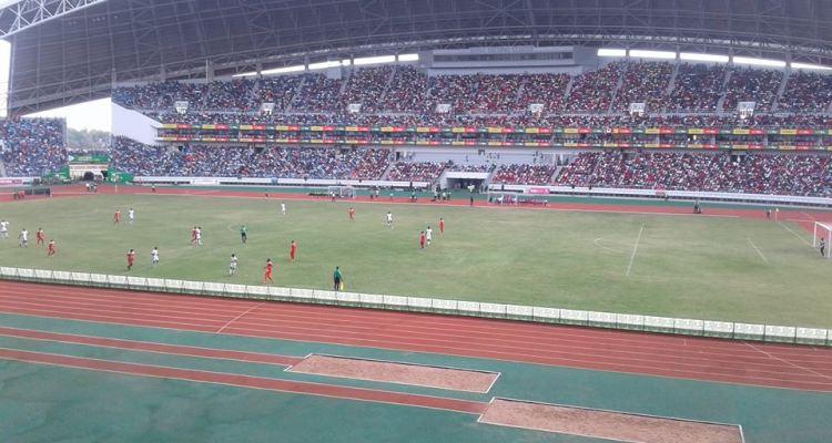 Malawi football