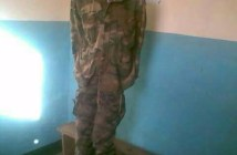 Malawi Defence Force
