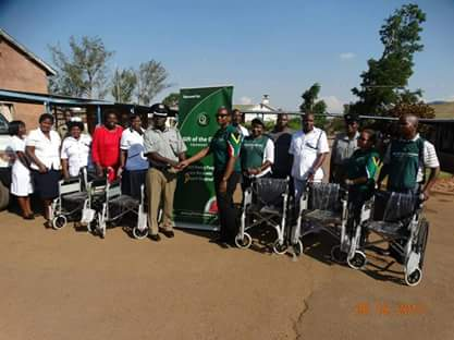 Gift of givers donates to hospital malawi 24 all the latest gift of givers donates to hospital negle Images