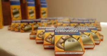 Malawi Condoms Sex