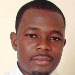 Malawi electricity