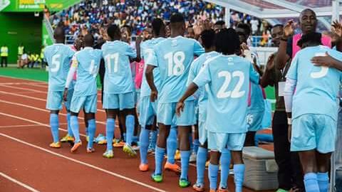 Super League Malawi