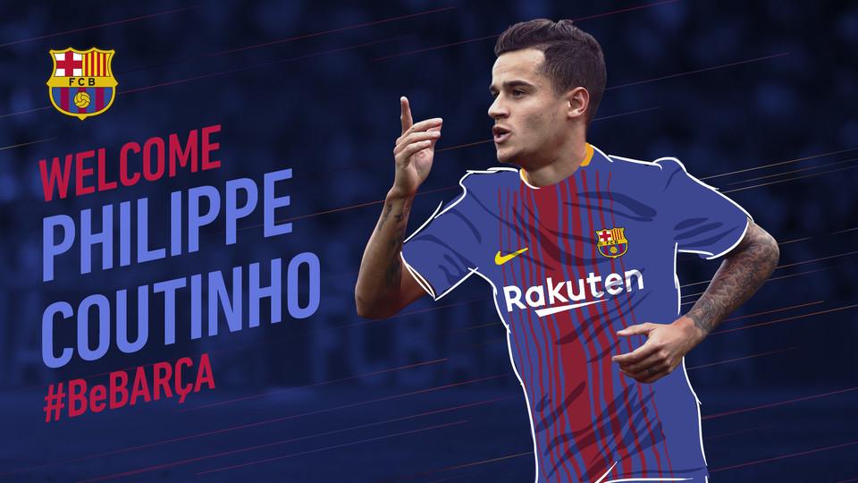https://i2.wp.com/malawi24.com/wp-content/uploads/2018/01/Philippe-Coutinho-Barcelona-Liverpool.jpg?fit=960%2C540&ssl=1