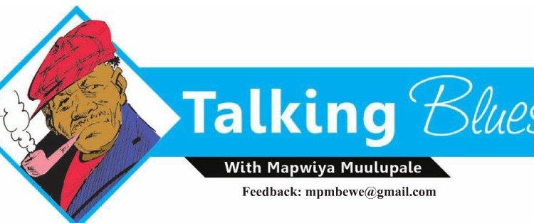 MapwiyaMuulupale