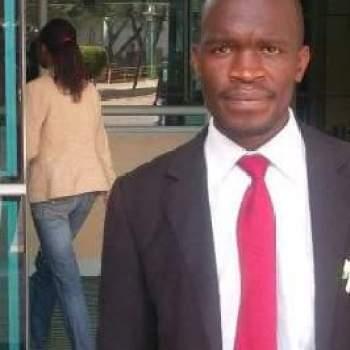 Thabo Chakaka Nyirenda